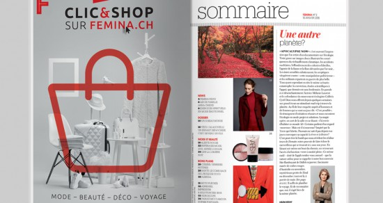annonce-magazine