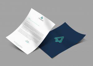 Axiomes-letterhead
