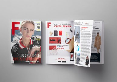 magazine-femina