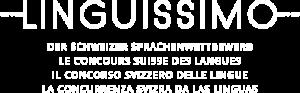 LINGUISSIMO